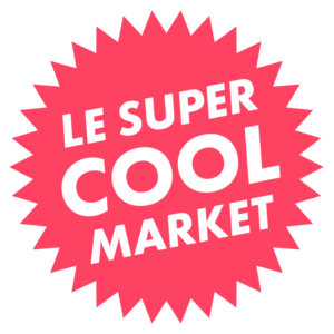 Le Super Cool Market