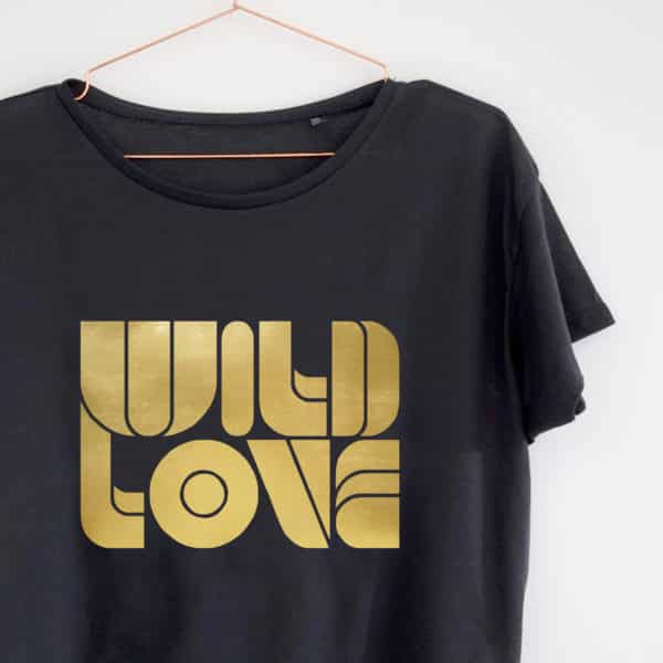 wildlove or