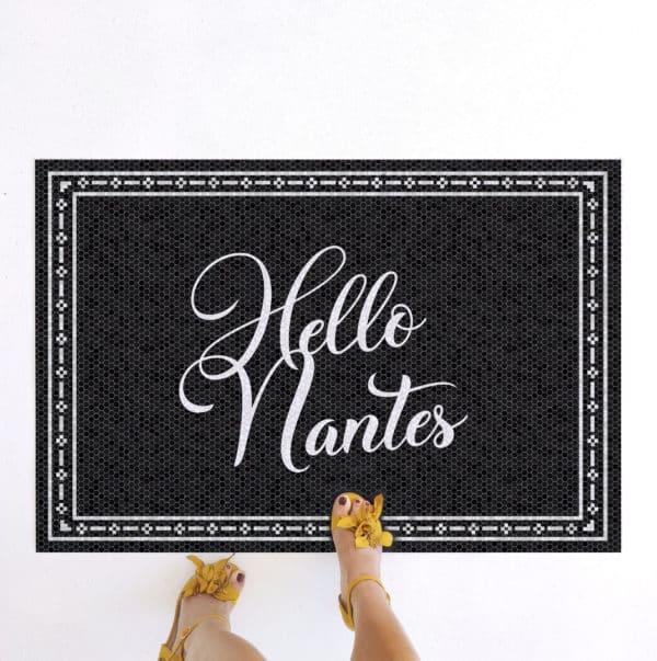 hello nantes 01