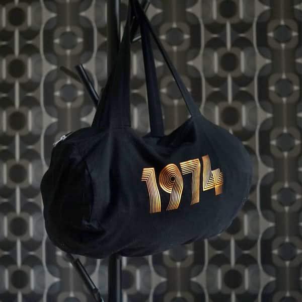 sac 1974