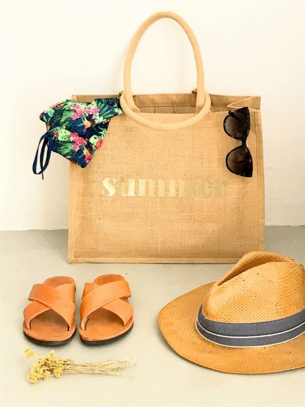 sac summer 03