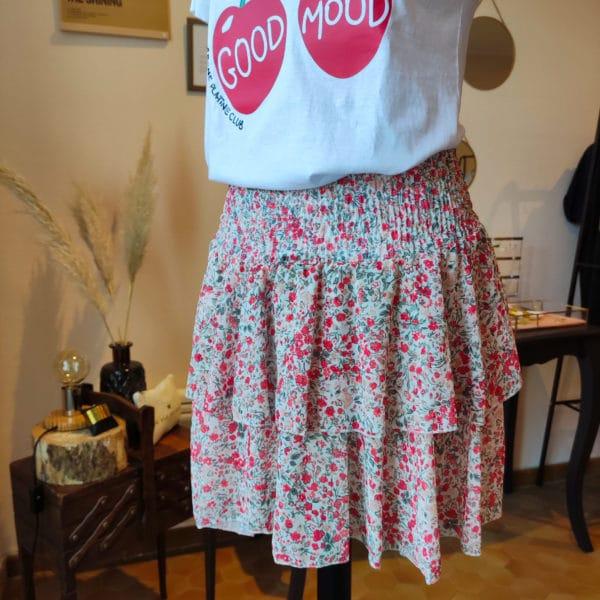 jupe culotte 02