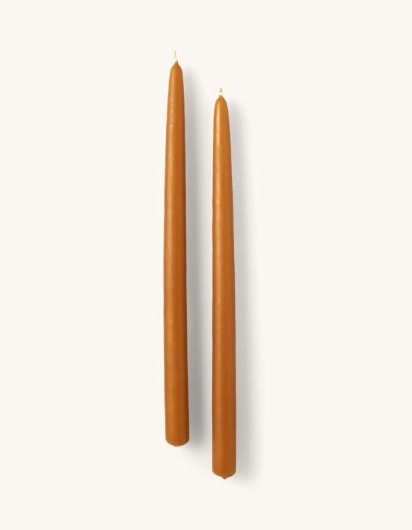 bougie Sg simple 35cm