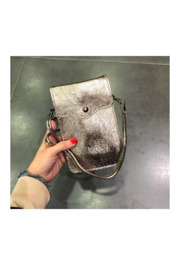 z z sac portable en cuir3 bronze 1 1